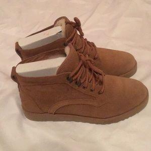 Ugg Bethany Boots
